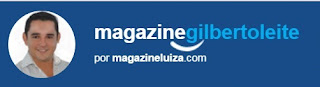 https://www.magazinevoce.com.br/magazinegilbertoleite/