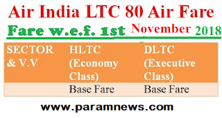 air-fare-ltc-80-nov-18