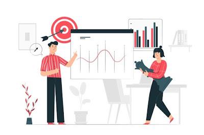 Pendekatan, Model, Strategi, Metide, Teknik dan Taktik Pembelajaran