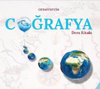 9.Sınıf Coğrafya MEB Yayınları Ders Kitabı Cevapları (Yeni Müfredat 2018-2019)