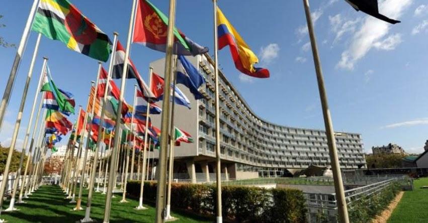 Estados Unidos se retira de la Unesco alegando sesgo contra Israel