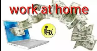 How to earn Earn money from online tution.cheggindia.com solve question & get money.