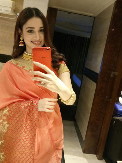 Actress Tamanna Latest Cute Pics Actress Trend