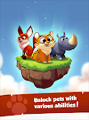 Types Of Pets In Coin Master | Coin Master Game