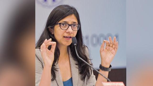 ट्रांसजेंडरों की फ्री लिंग परिवर्तन सर्जरी के पक्ष में महिला आयोग - newsonfloor.com