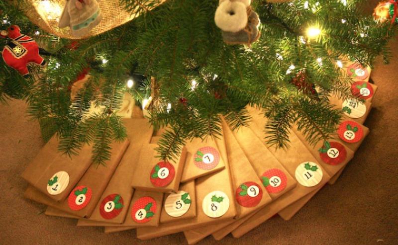 'Suasana Natal' ini Alasan Penduduk Islandia Sangat Gemar Membaca