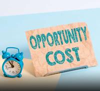 Pengertian Biaya Peluang, Konsep, Ciri, Jenis, Manfaat, dan Contohnya