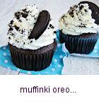 http://www.mniam-mniam.com.pl/2017/06/muffinki-oreo.html