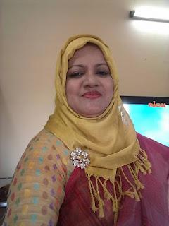 Dr. Shahnal Parvin -01913-810748/ ড. শাহনাজ পারভীন এর কবিতা- শিরোনামহীন