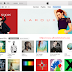 iTunes Latest Version V12.3.3 Free Download For Windows & Mac