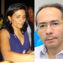 Vaza áudio do prefeito de Isaias Coelho em suposta compra de votos