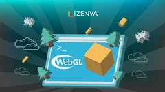 3D Programming with WebGL and Babylon.js for Beginners
