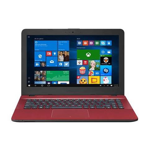 5 Rekomendasi Laptop Asus Dengan Harga 5 Jutaan