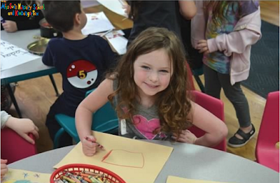 Ways To Keep Your Kids Focused On Learning | Nursery School | Long Island | Miss Sue's Nursery School & Summer Program |