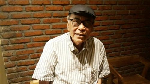 Abdillah Toha Hantam Menhan RI Prabowo Subianto Soal Anggaran: Takut Ketahuan Harga dan Komisi
