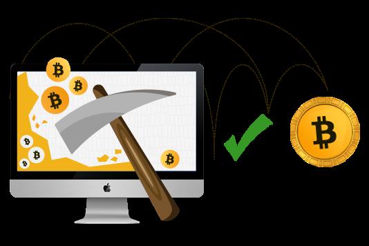Đào Bitcoin ở Việt Nam còn có lợi nhuận nữa không?