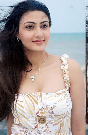 Tamil actress neelam gouhrani latest cute photosho…