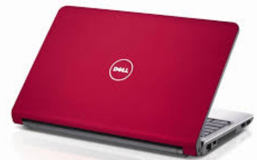 DELL INSPIRON 1470 NOTEBOOK 1397 HALF MINICARD WLAN WINDOWS 8 X64 DRIVER