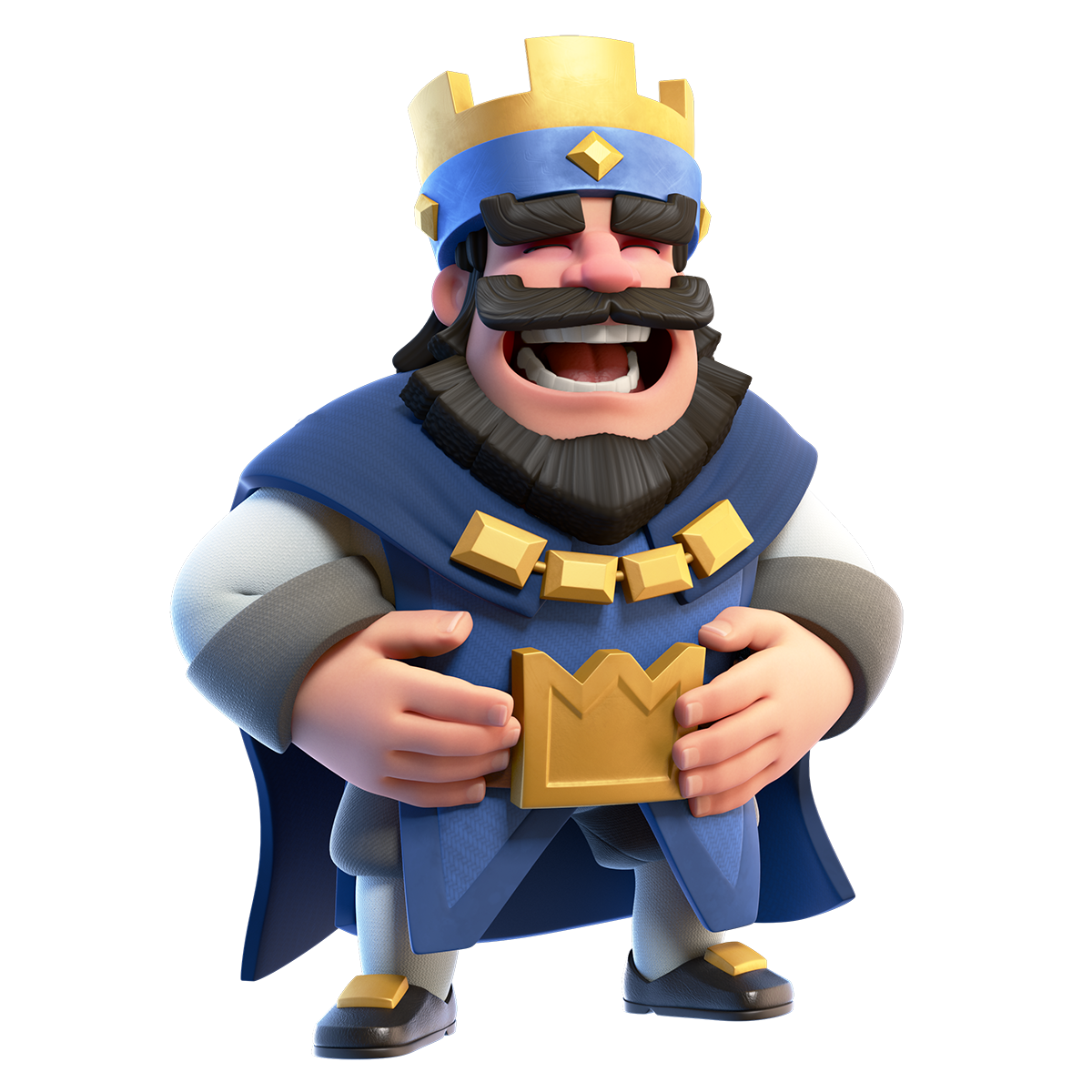 ... Clash Royale HD wallpapers and Pictures for PC and Mobile - Clash