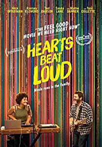 Hearts Beat Lound