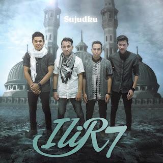 Ilir7 - Sujudku MP3