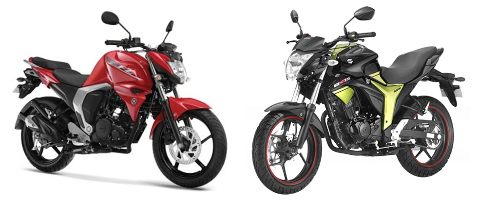 Bajaj V15 'Vikrant' Vs Pulsar 150 Comparison Review