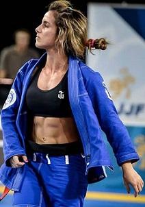 IJF, World Judo, Tour 2021, WJC, Schedule, Dates, Venues.