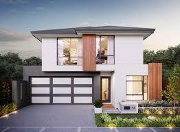 Inspirasi Tangga Depan Rumah
