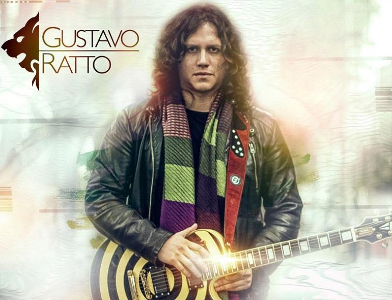 """Gustavo Ratto presenta la canción oficial de """"La Hora del Planeta"""""""