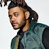 The Weeknd, The XX e Duran Duran podem vir ao Lollapalooza Brasil 2017