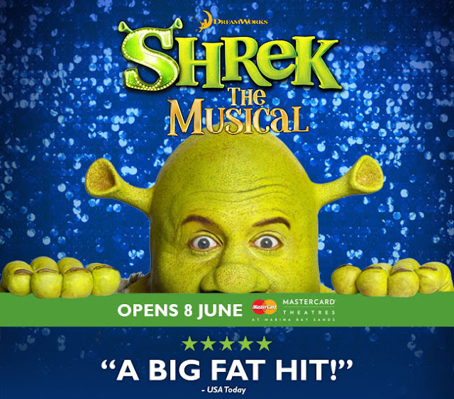 http://entertainment.marinabaysands.com/events/shrek0616