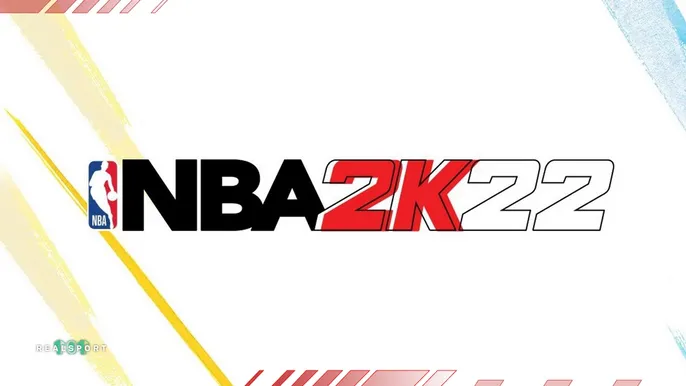 NBA 2K22 MYCAREER, BEST ARCHETYPES AND POSITIONS ACCORDING TO THE TEAMS