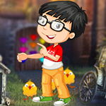 Play  Games4King - G4K Virtual…