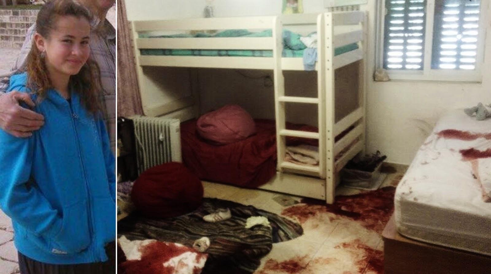 Евгения Кравчик: Израиль: 4 теракта и ракетный обстрел за 48 часов