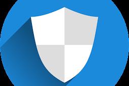 Cara Mengaktifkan Profile Picture Guard Facebook Dijamin Ampuh