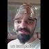 Une vidéo qui parodie les complotistes! Voici JOÉ BLEU FONCÉ!