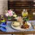 10 pratos lindos para recriar em casa