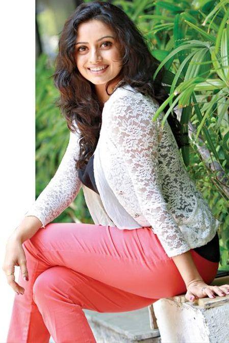 Budhia Singh - Born To Run hindi download