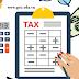 Lớp học kế toán thuế uy tính tại Tp.Hcm