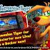 Game TY the Tasmanian Tiger tem campanha aberta no Kickstarter para chegar ao Nintendo Switch