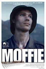 Imagem Moffie - Legendado