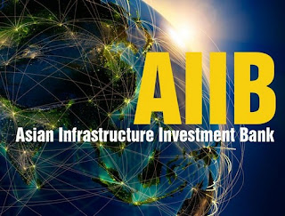 $145 Million Loan Agreement Between AIIB, GOI and West Bengal