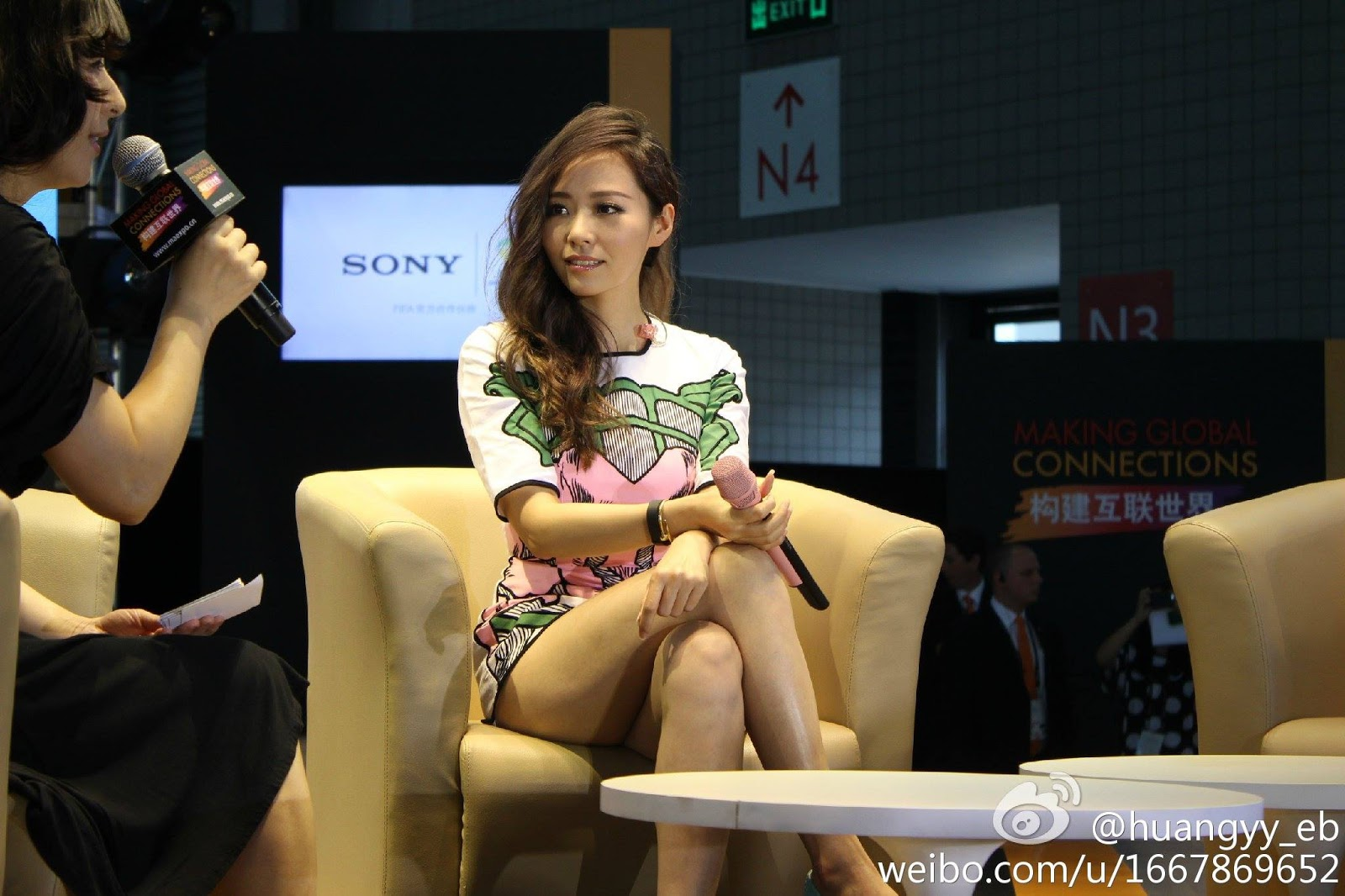 Pretty Jane Zhang 簡張 Chinese Top Talented Singer Goddess Sexiest Asian Girl