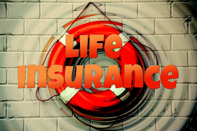 4 Life Insurance Myths