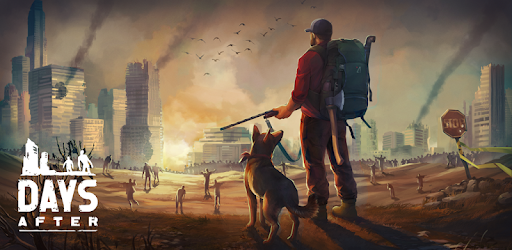 Days After MOD APK Download for Android IOS