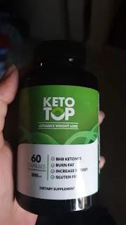 keto-top-diet-pils-bottle