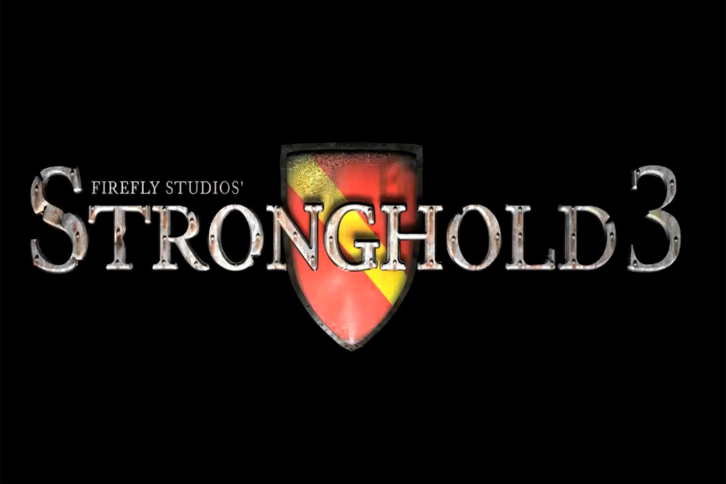 تحميل لعبة صلاح الدين Stronghold Crusader 3 من ميديا فاير