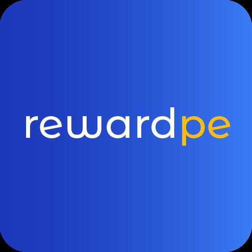 RewardPe Referral Offer: FREE Amazon & Paytm Vouchers