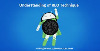 Understanding of REO Technique and How It Works