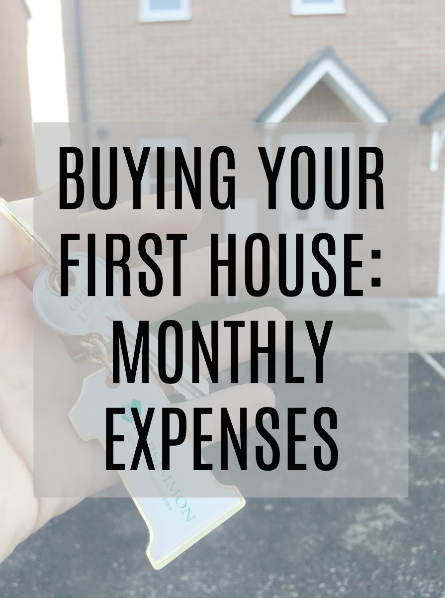 monthly-expenses-when-you-own-a-home